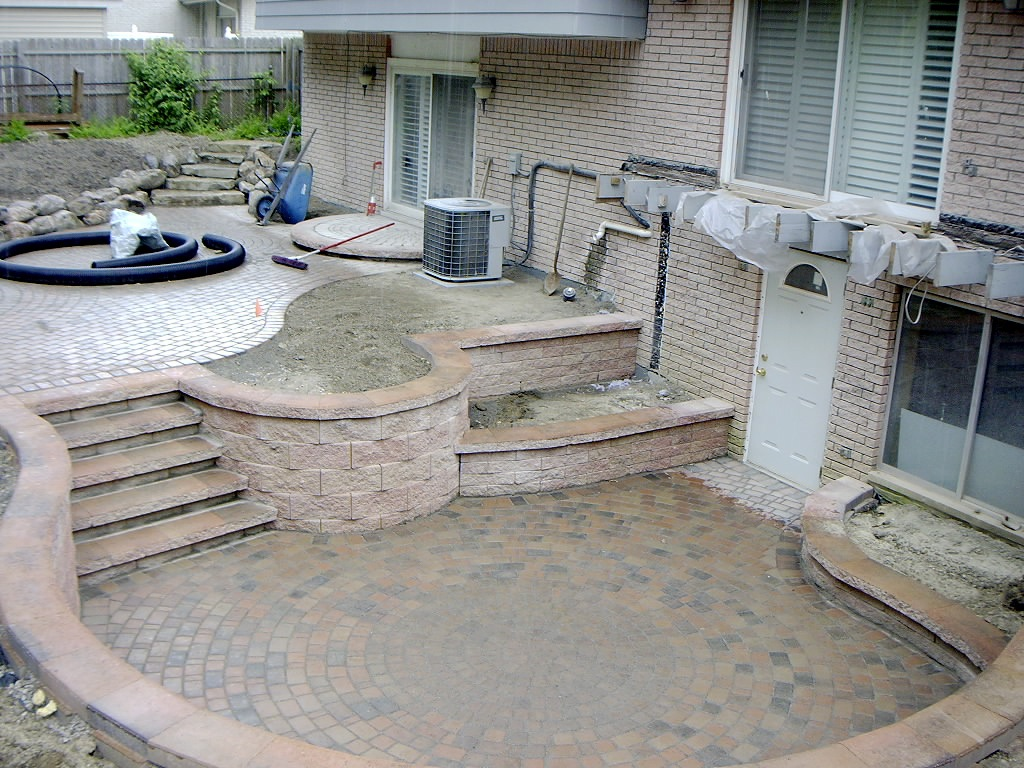 Find House Floor Plans By Address Trash To Treasure Trex